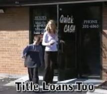 Payday loan 98684 picture 7